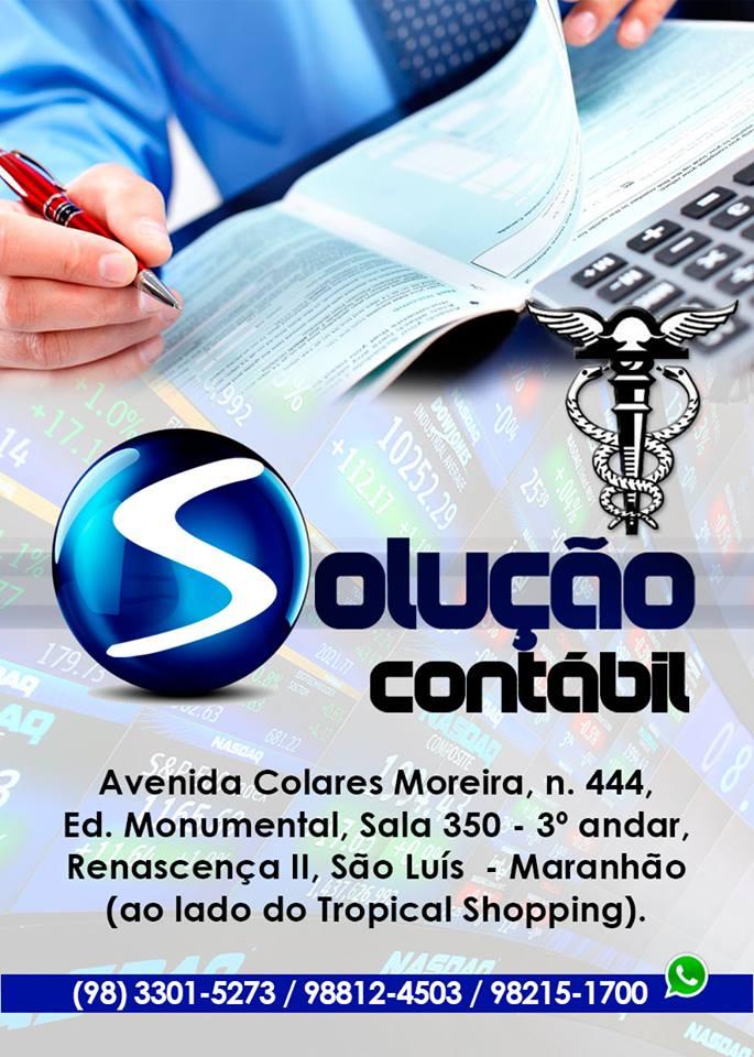 11873365_879453242141555_219018430465686776_n