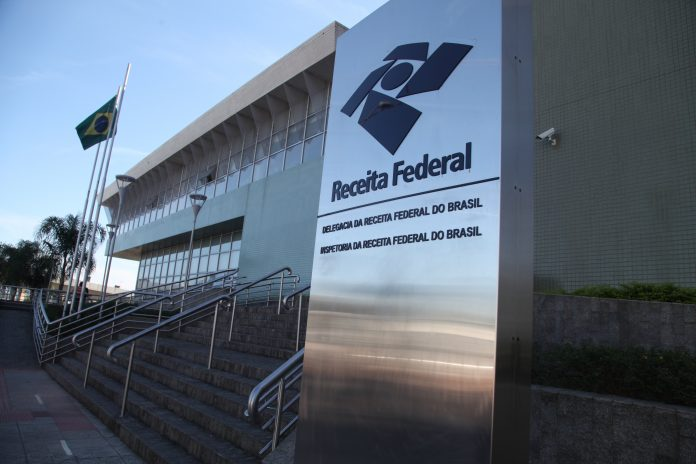 Receita Federal libera consulta a mais um lote residual de Imposto de Renda