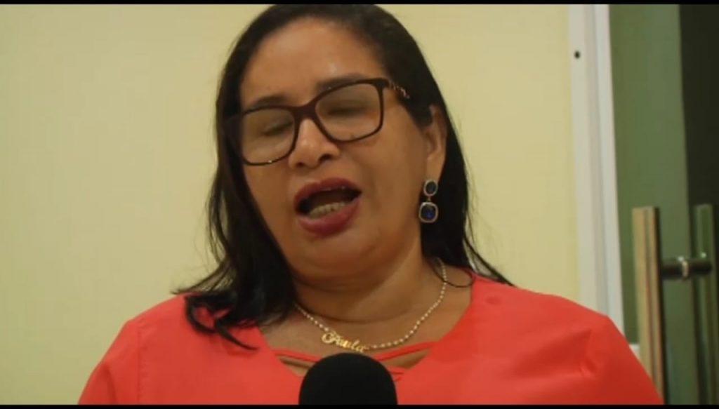 BOMBA! Conselho do FUNDEB emite nota e aponta corrupção na SEMED de Paço
