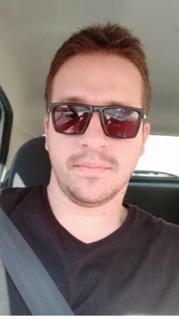 PAÇO DO LUMIAR – Indicação do deputado Adelmo Soares fatura R$ 15 mil por mês; Bruno trabalhava no lugar do irmão
