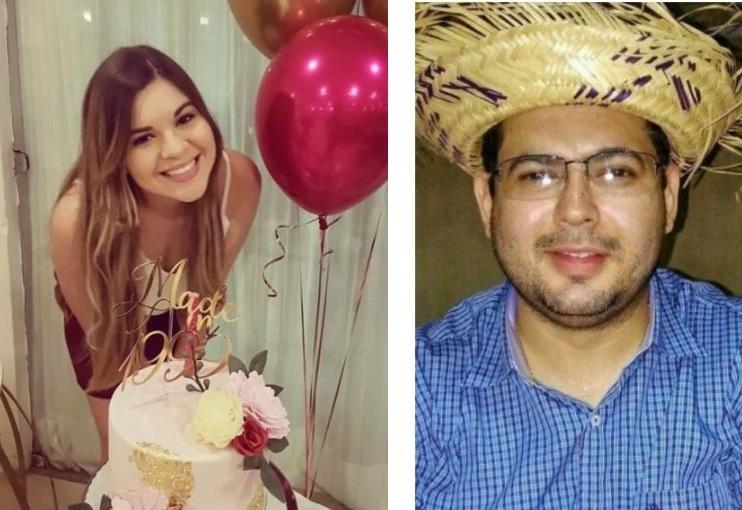 Advogados enquadram sobrinho de Adelmo Soares em grupo de Whatsapp