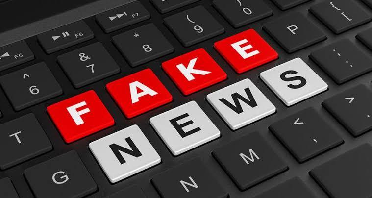 RIBAMAR – Fábrica de Fake news contra Eudes já tem até Gabinete do Ódio