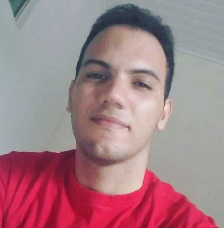 CASO DIOGO CAMPOS – Airton Pestana é inocente; delegado deve ser afastado do caso