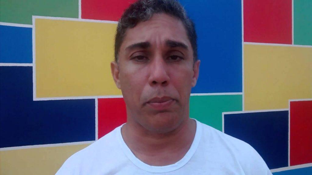 """PAÇO – Direitos Humanos e curiosidades na """"Folha Santa"""""""