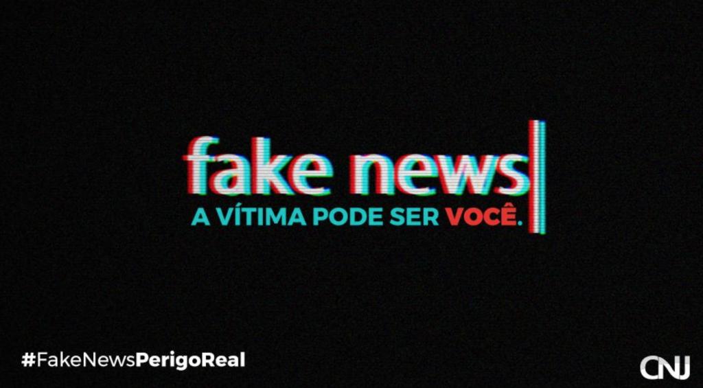 O perigo das Fake News para a sociedade e o impacto às pessoas e instituições