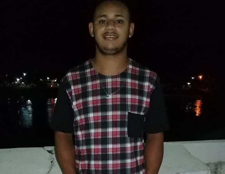 MORROS – 7 dias após acidente que matou jovem, Polícias Civil e Militar silenciam