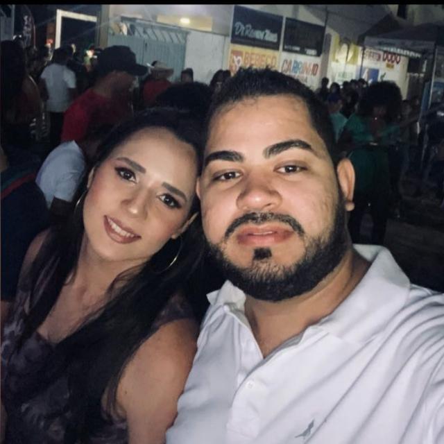 Viana: primeira-dama exonera secretária por conta de 1 cesta básica e transforma sobrinho em super secretário