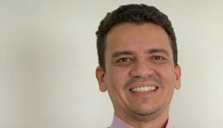 Senador La Rocque: Ex-prefeito na mira da Justiça