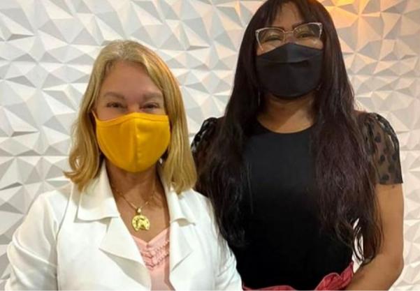 Axixá: presidente do boi silencia sobre não repasse de recurso federal da Lei Aldir Blanc