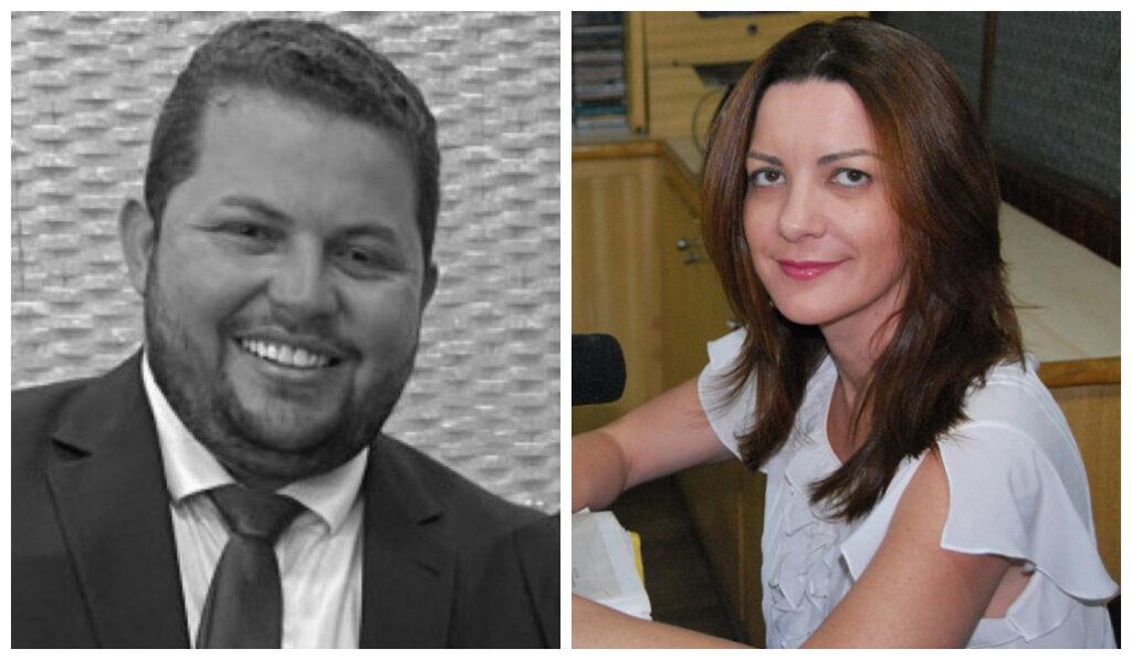 Vitória do Mearim: MP investiga licitação de internet pra secretaria do genro do prefeito