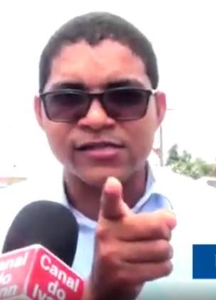 Presidente Médici: TCE enquadra prefeito pela 2ª vez em menos de 6 meses