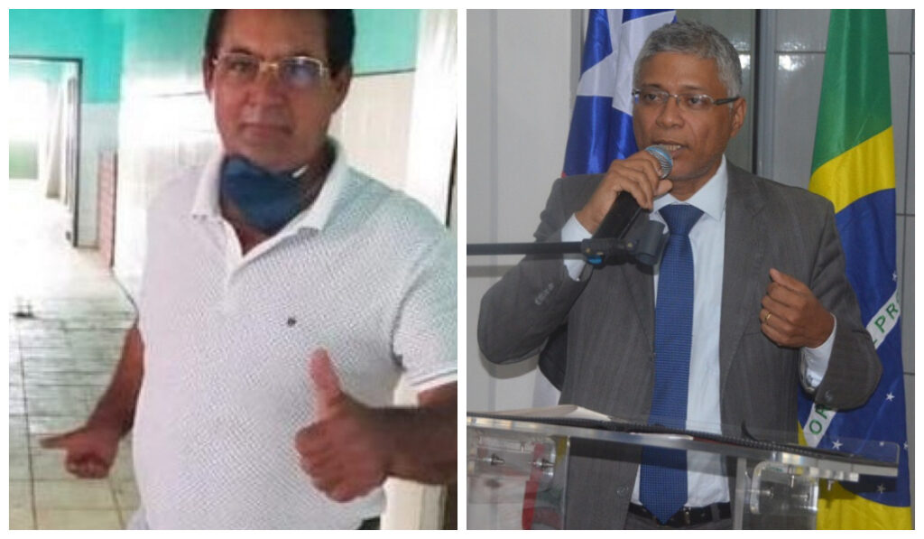 Presidente Dutra: MP enquadra Raimundinho da Audiolar