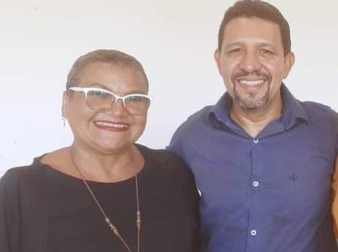 Morros: principais apoiadores de Paraíba pedem exoneração; saiba o motivo